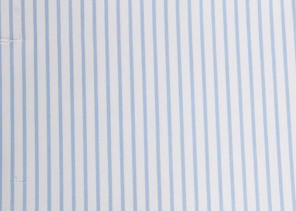 Wide Candy Stripe - Light Blue.jpg