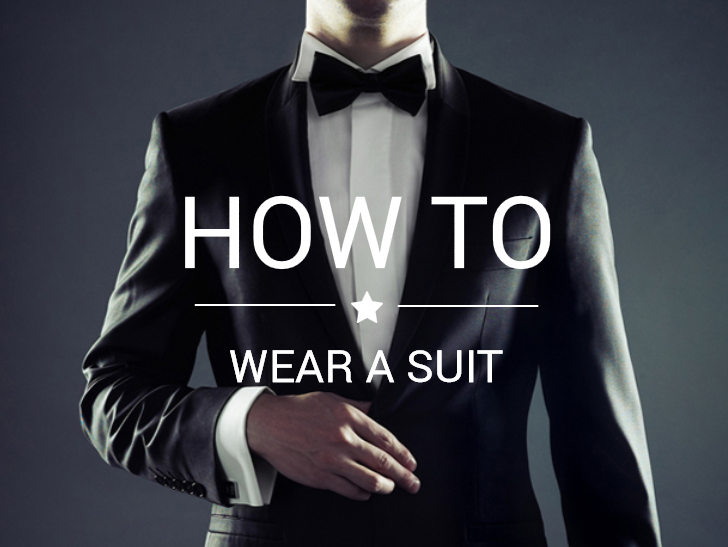 how-to-wear-a-suit.jpg