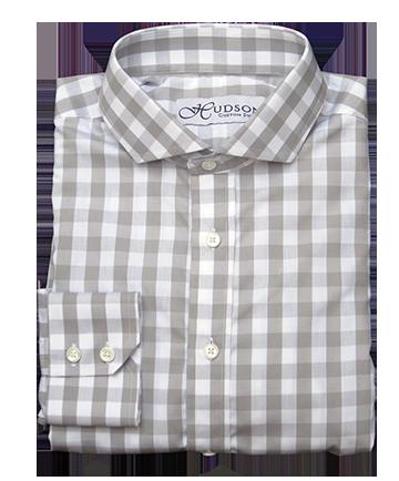 webshirt-180RJ026---Gingham-Grey.png