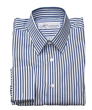 webshirt-Bengal-Stripe---Blue.png