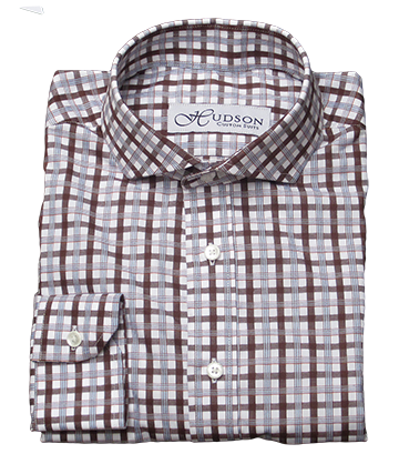 webshirt-tattersall.png