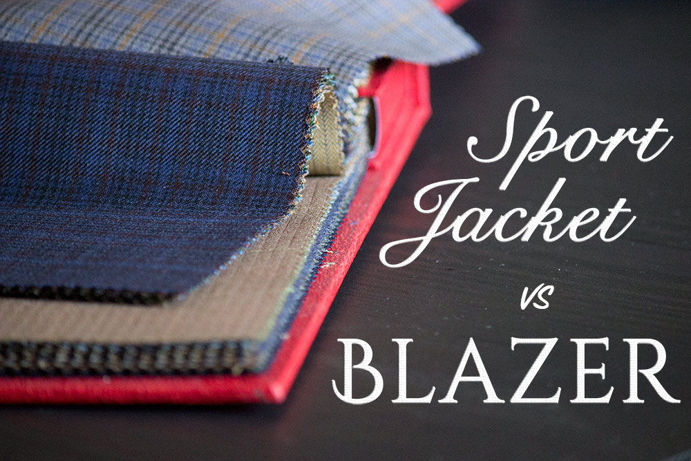 Sport-Jacket-Fabrics9.jpg