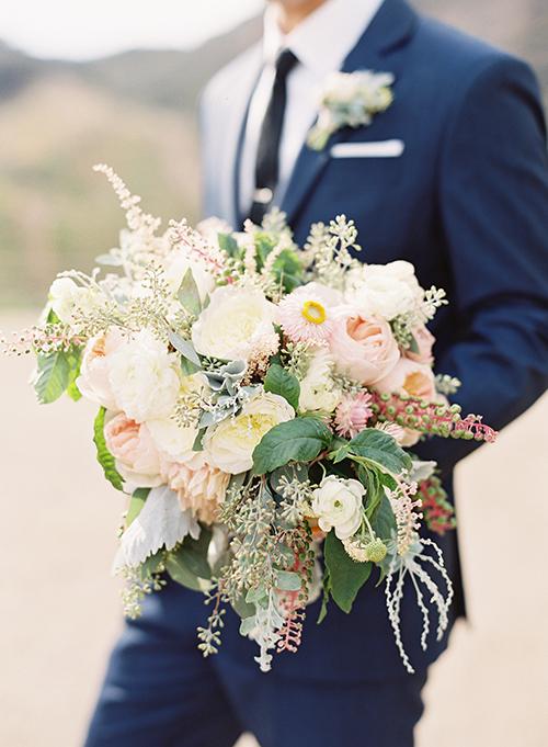 Wedding-Blue-Suit-1.jpg