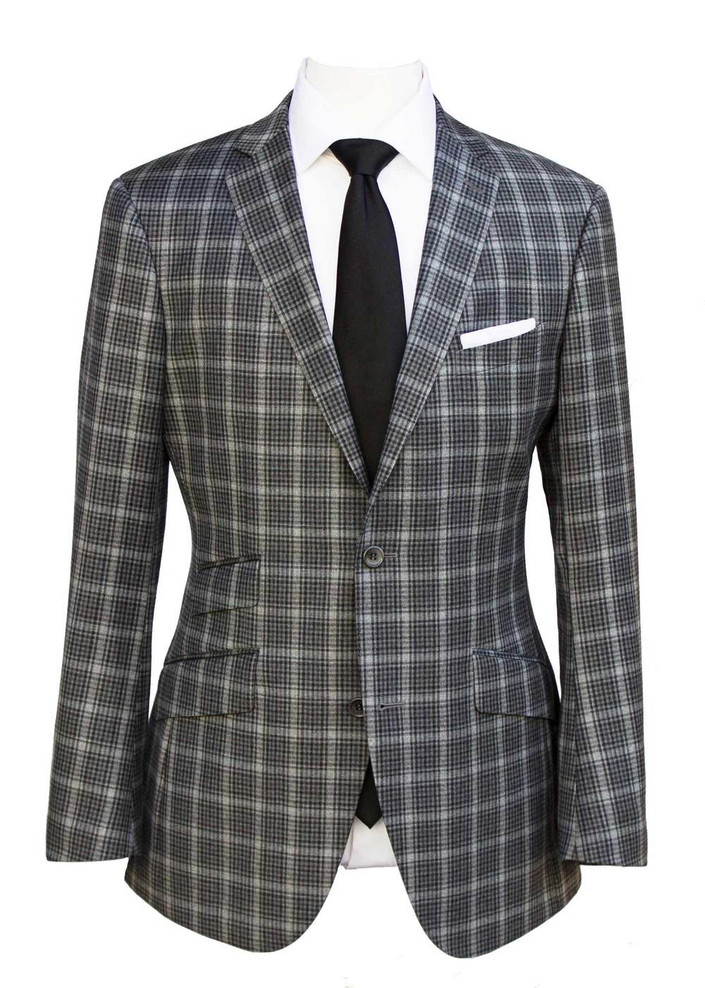 Grey-Check-Sport-Jacket1.jpg