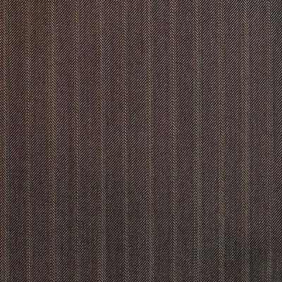 8801 - English Suit Fabric.jpg