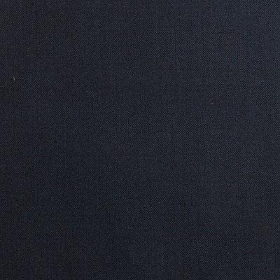 8803 - English Suit Fabric.jpg