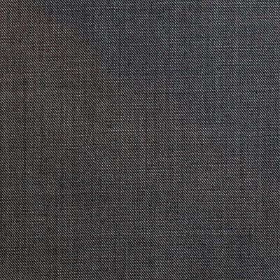 8806 - English Suit Fabric.jpg