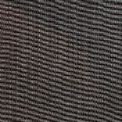 8807 - English Suit Fabric.jpg
