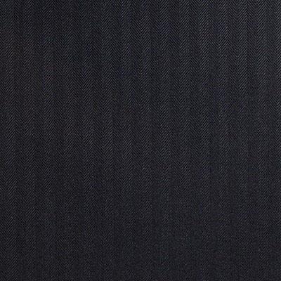 8808 - English Suit Fabric.jpg