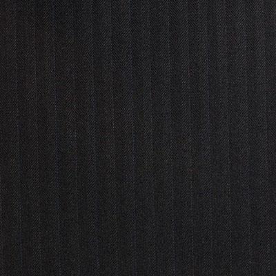 8809 - English Suit Fabric.jpg