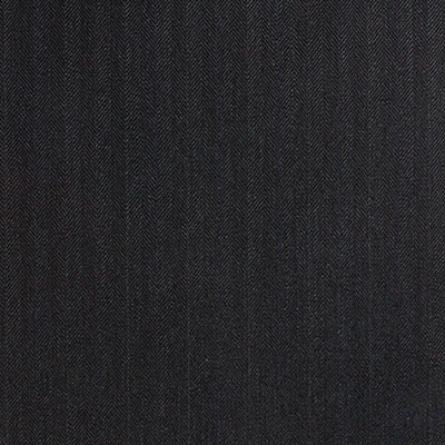 8810 - English Suit Fabric.jpg