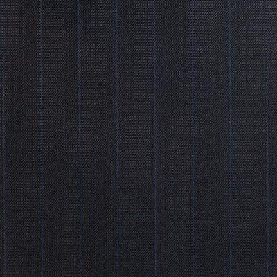 8811 - English Suit Fabric.jpg