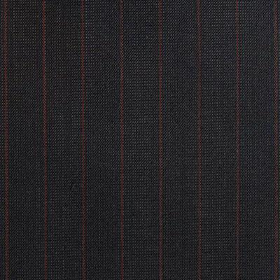 8812 - English Suit Fabric.jpg