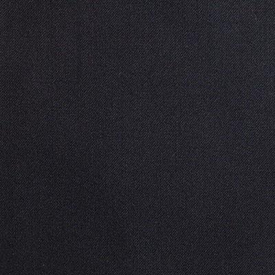 8814 - English Suit Fabric.jpg