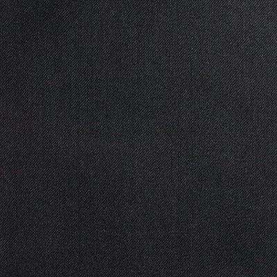 8816 - English Suit Fabric.jpg