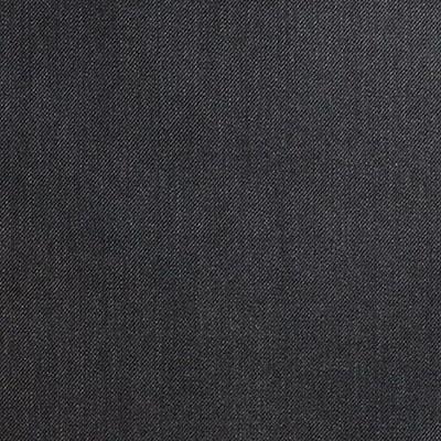 8817 - English Suit Fabric.jpg