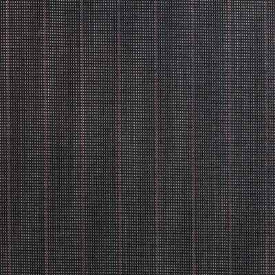 8813 - English Suit Fabric.jpg