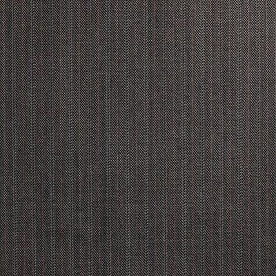 8820 - English Suit Fabric.jpg