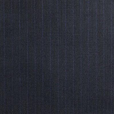 8819 - English Suit Fabric.jpg