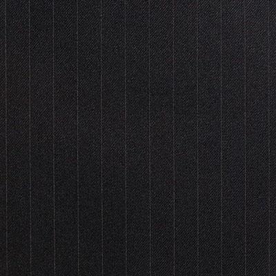 8822 - English Suit Fabric.jpg