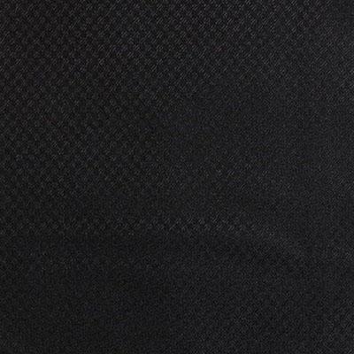 8829 - English Suit Fabric.jpg