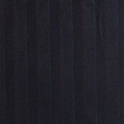 8830 - English Suit Fabric.jpg