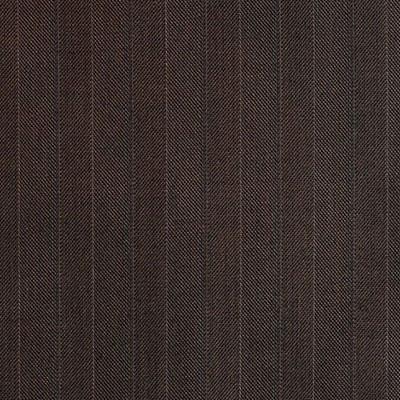 8832 - English Suit Fabric.jpg