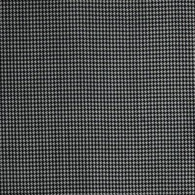 8838 - English Suit Fabric.jpg