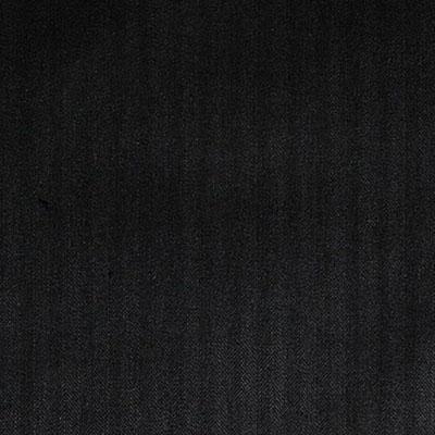 8847 - English Suit Fabric.jpg