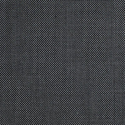 8859 - English Suit Fabric.jpg