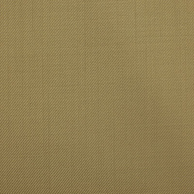 8871 - Luxury British Suiting Fabric.jpg