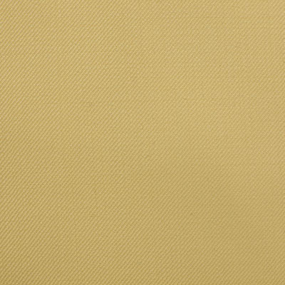 8873 - Luxury British Suiting Fabric.jpg
