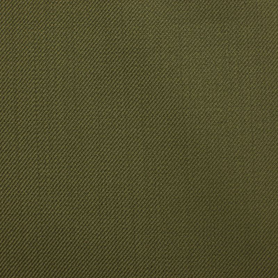8872 - Luxury British Suiting Fabric.jpg