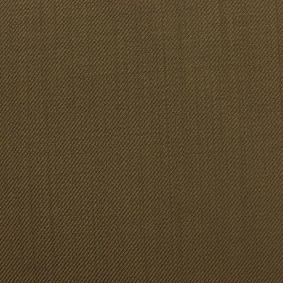 8875 - Luxury British Suiting Fabric.jpg