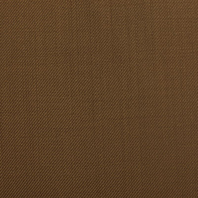 8878 - Luxury British Suiting Fabric.jpg