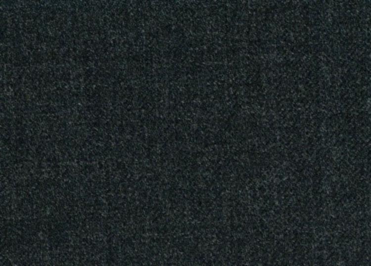 106884_fs.jpg