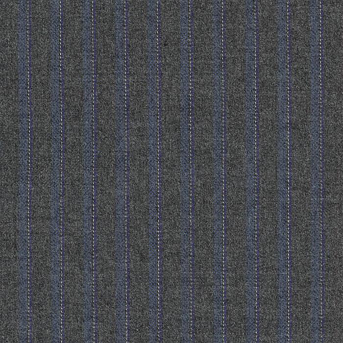 107468_fs.jpg