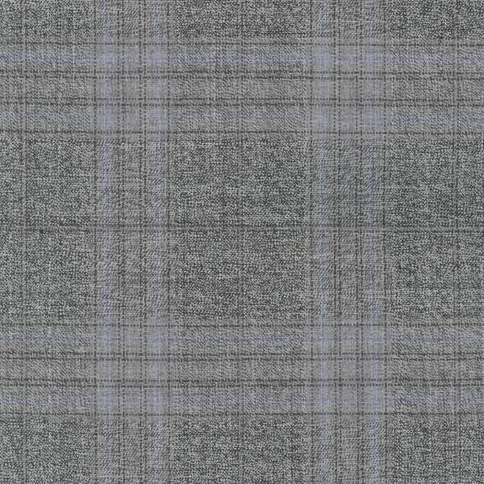 107473_fs.jpg