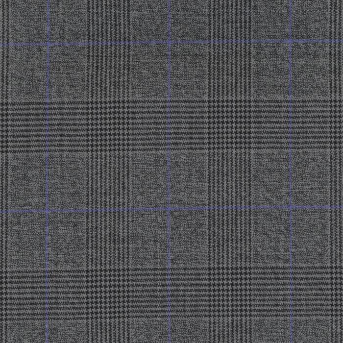 107477_fs.jpg