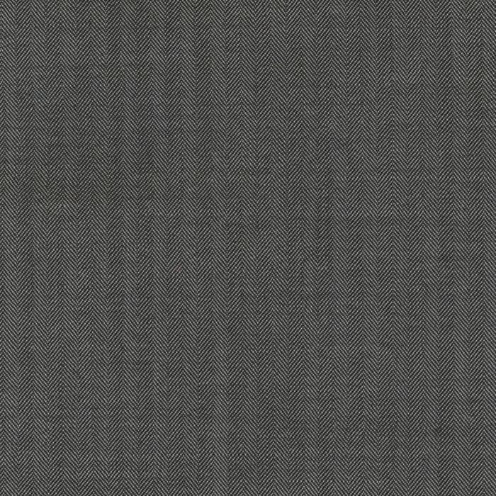 107488_fs.jpg