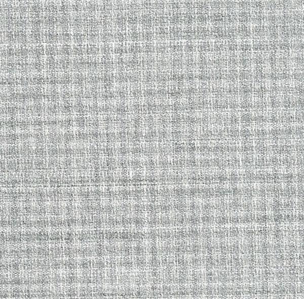 310048_fs.jpg