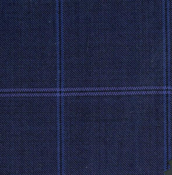 310104_fs.jpg