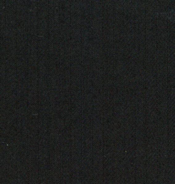 310226_fs.jpg