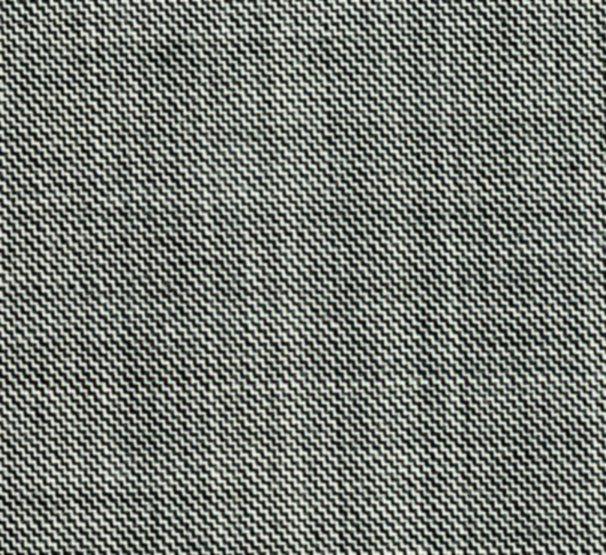 310232_fs.jpg