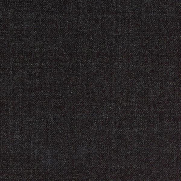 33399_fs.jpg