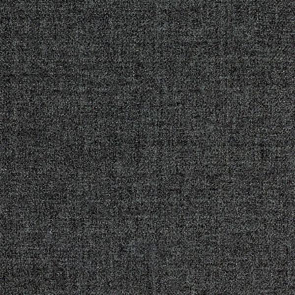 33403_fs.jpg