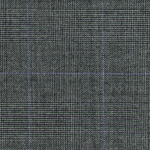 33459_fs.jpg