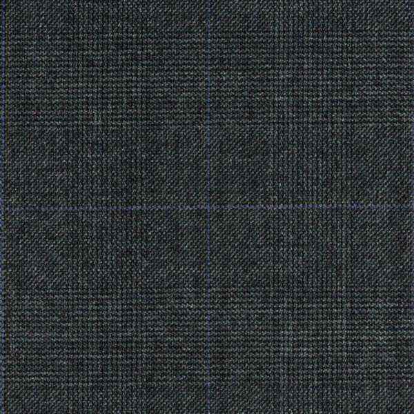 33803_fs.jpg