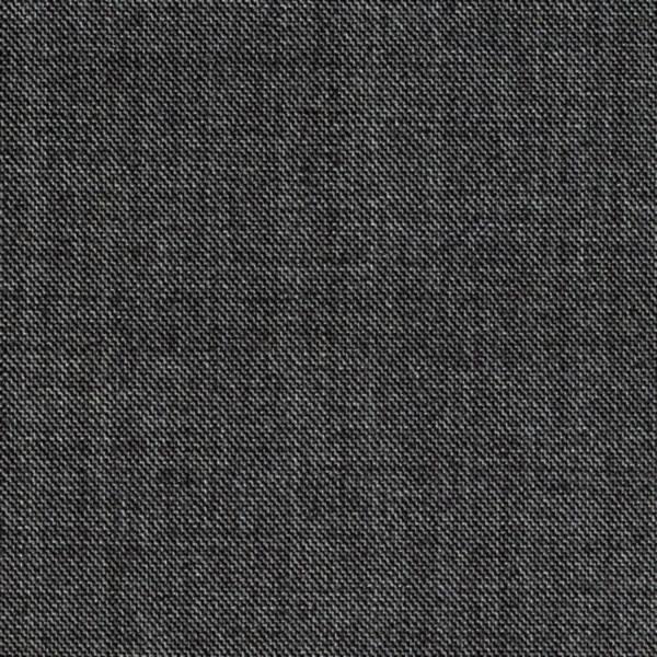 33832_fs.jpg