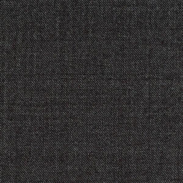 33833_fs.jpg